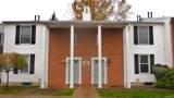 4755 Chestnut Ridge Road - Photo 1
