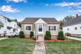 87 Willowlawn Parkway - Photo 1