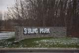 Sterling Park VL-3 Sterling Park - Photo 12