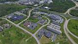 Sterling Park VL-3 Sterling Park - Photo 19