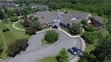 Sterling Park VL-3 Sterling Park - Photo 22