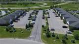 Sterling Park VL-3 Sterling Park - Photo 27