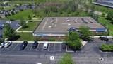 Sterling Park VL-3 Sterling Park - Photo 29