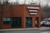 STERLING PARK-VL-3 Winward - Photo 27