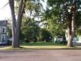 224 Eagle Street - Photo 1
