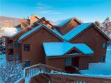 C202 Snowpine - Photo 1