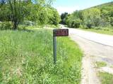 3763 Karl Road - Photo 16