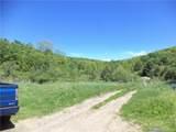 3763 Karl Road - Photo 2