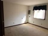 5861 Goodrich Rd - Photo 7