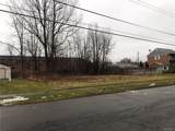 VL Hyland Road - Photo 1