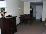 6557 Holiday Valley Road - Photo 7