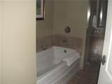 6557 Holiday Valley Road - Photo 10