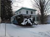 1403 Eagle Street - Photo 30