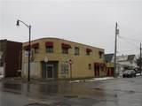 2101-2111 Pine Avenue - Photo 3