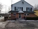 6752 Akron Road - Photo 1