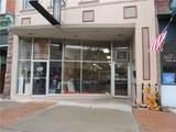 168 Main Street - Photo 6