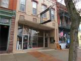 168 Main Street - Photo 7