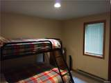 129 Holiview Rd-The Woods - Photo 10