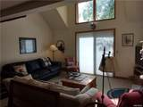 129 Holiview Rd-The Woods - Photo 2