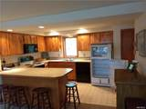 129 Holiview Rd-The Woods - Photo 4