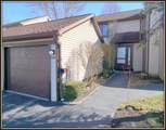 603 Charlesgate Cir - Photo 1