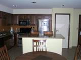 6557 Holiday Valley Road - Photo 4