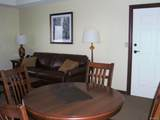 6557 Holiday Valley Road - Photo 5