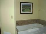 6557 Holiday Valley Road - Photo 8