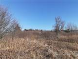 2924 Lower Mountain Road - Photo 1