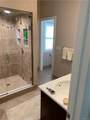 5990 Hidden Pond Lane - Photo 11