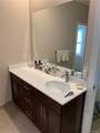 5990 Hidden Pond Lane - Photo 13