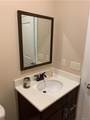 5990 Hidden Pond Lane - Photo 16