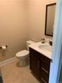 5990 Hidden Pond Lane - Photo 23