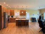 5990 Hidden Pond Lane - Photo 4