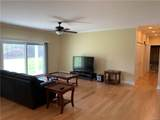5990 Hidden Pond Lane - Photo 8