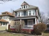 541 Crescent Avenue - Photo 1