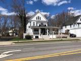 174 Buffalo Street - Photo 2