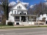 174 Buffalo Street - Photo 3