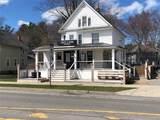 174 Buffalo Street - Photo 4