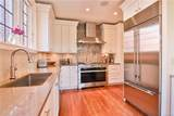 144 Middlesex Road - Photo 12