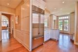 144 Middlesex Road - Photo 13