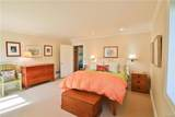 144 Middlesex Road - Photo 14