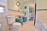 144 Middlesex Road - Photo 22