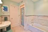 144 Middlesex Road - Photo 23