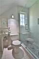 144 Middlesex Road - Photo 27