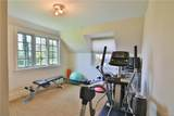 144 Middlesex Road - Photo 28