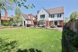 144 Middlesex Road - Photo 34