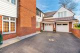 144 Middlesex Road - Photo 37