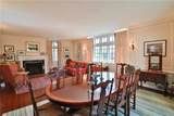 144 Middlesex Road - Photo 5