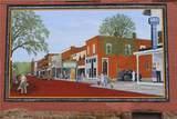 46 Main Street - Photo 3